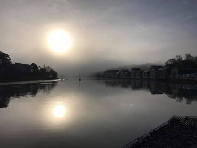 misty-morning-truro